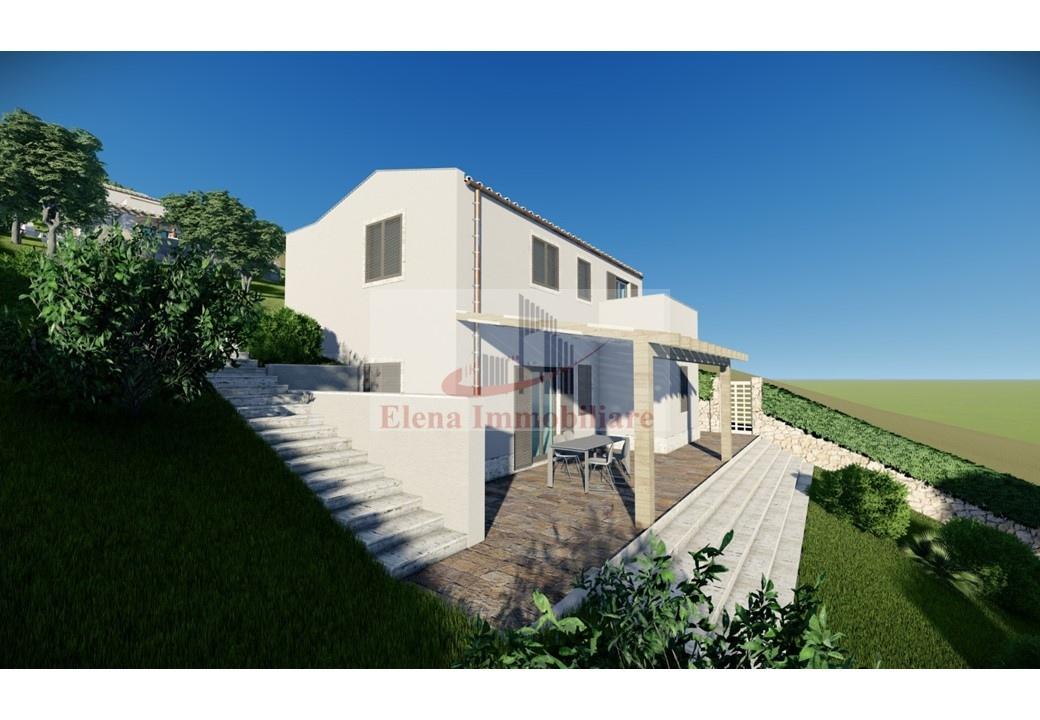 Ufficio H Via Taormina Palermo : Affitto uffici laboratori e negozi palermo via resuttana