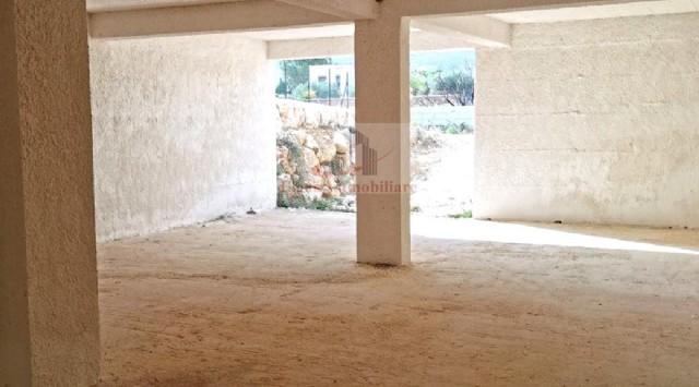 Appartamento 130mq Alcamo AA180