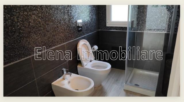 AV395 Bellissimo appartamento 160 mq, Alcamo