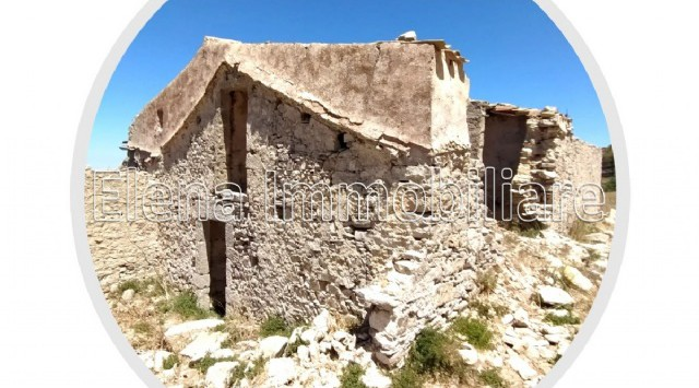 Casa Vacanza A.Marina CV045