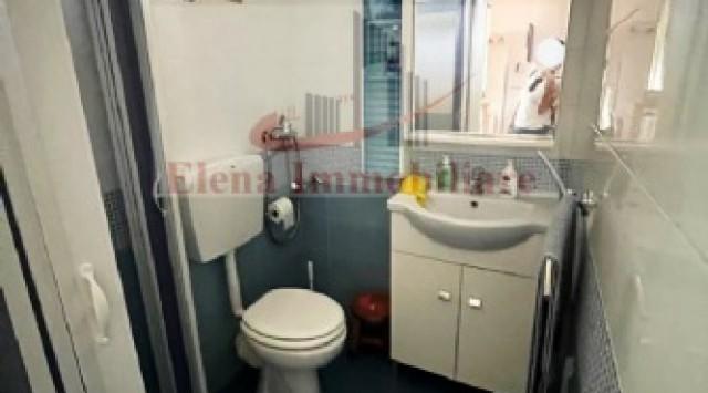 Appartamento Alcamo AA207