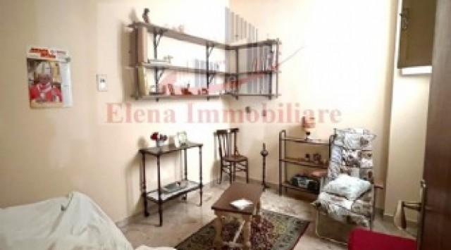 Appartamento 100mq Alcamo AA189