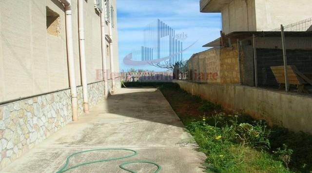 Casa Vacanza Alcamo CV065