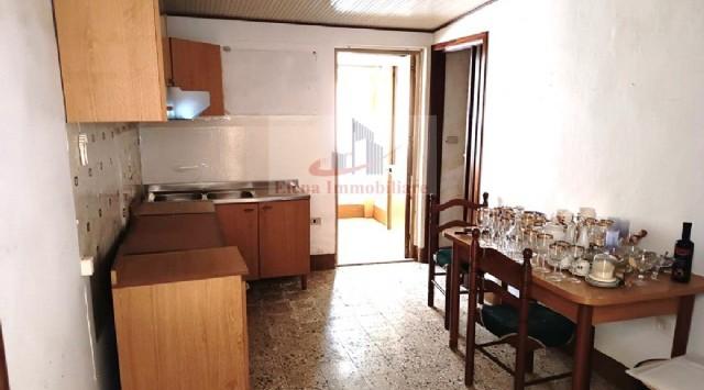 LCV038 Locale commerciale sito Alcamo