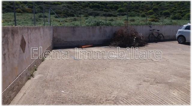 Appartamento 120mq, Alcamo AA247