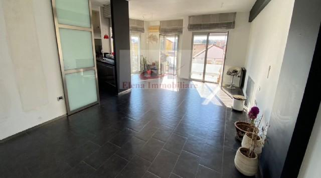 LCA061 Locale uso ufficio, Alcamo