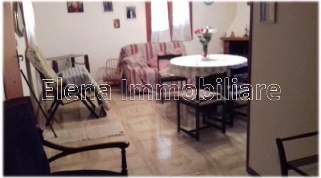 VV177 Villa con vista panoramica, Castelluzzo