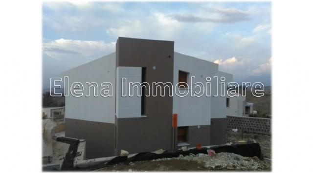 Splendida villa, Alcamo, VV166