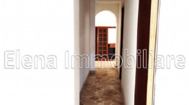 Villa di nuova costruzione, San Vito Lo Capo VV153