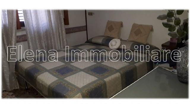 Appartamento 70mq Alcamo AA239