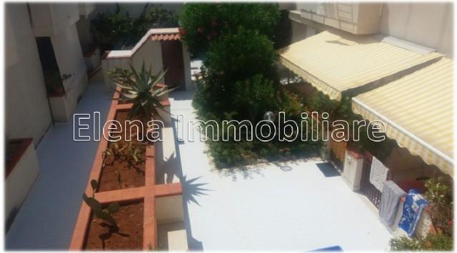 Appartamento 50mq San Vito Lo Capo, AV344