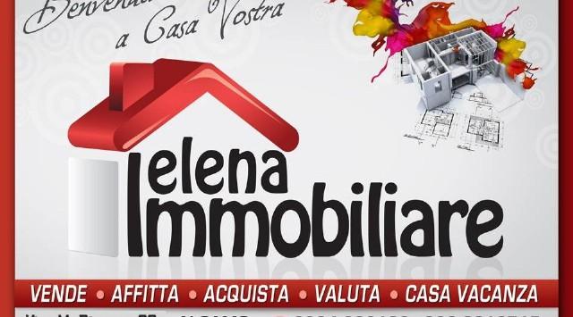 LCA164 LOCALE COMMERCIALE ALCAMO